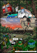 Черепашки-ниндзя: Ренегат TMNT: Turtle Turncoat - Глава 2 - 50.jpg