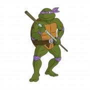 TMNT рисунки от Michelangelo - Don_bo_coloured.jpg