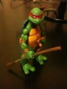 Купля-продажа: игрушки фигурки - IMG_1424 - копия.JPG