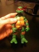 Купля-продажа: игрушки фигурки - IMG_1426 - копия.JPG
