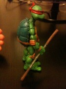 Купля-продажа: игрушки фигурки - IMG_1427 - копия.JPG