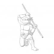 TMNT рисунки от Michelangelo - Don_bo2_shade.jpg