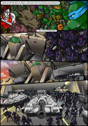 Черепашки-ниндзя: Ренегат TMNT: Turtle Turncoat - Глава 2 - 51.jpg