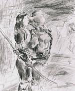TMNT рисунки от Kaleo - CCI02022013_00000+.jpg