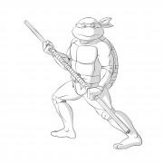 TMNT рисунки от Michelangelo - Don_bo3_shade.jpg