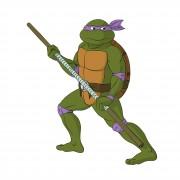 TMNT рисунки от Michelangelo - Don_bo3_coloured.jpg