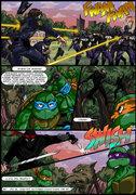Черепашки-ниндзя: Ренегат TMNT: Turtle Turncoat - Глава 2 - 52.jpg