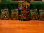 Анонс новых фигурок от Playmates и LEGO - Snapshot_20130207.JPG