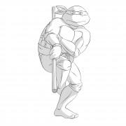 TMNT рисунки от Michelangelo - Don_bo4_shade.jpg