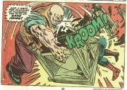 Черепашки vs Человек-паук. - Kingpin_vs_Sm.jpg