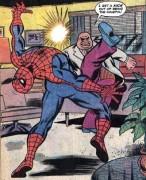 Черепашки vs Человек-паук. - kingpinkick_super.jpg