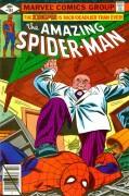 Черепашки vs Человек-паук. - AmazingSpider-Man197.jpg
