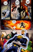 Черепашки vs Человек-паук. - FIYIR_2_Oroboros_CPS_021.jpg
