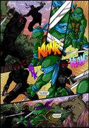 Черепашки-ниндзя: Ренегат TMNT: Turtle Turncoat - Глава 2 - 53.jpg