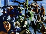 Лига Справедливости - круть или катастрофа? - ClassicJLA-jpg_2e5medzz.jpg