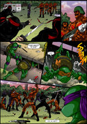Черепашки-ниндзя: Ренегат TMNT: Turtle Turncoat - Глава 2 - 54.jpg