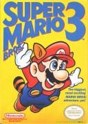 Аватары - Super_Mario_Bros_3_boxfront.jpg
