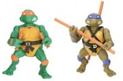 TMNT 25th anniversary Mikey and Donny - image.jpg