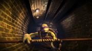 Новости о следующих TMNT-играх - TMNTOutOfShadows_3.jpg