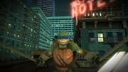 Новости о следующих TMNT-играх - TMNTOutOfShadows_2.jpg