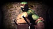 Новости о следующих TMNT-играх - TMNTOutOfShadows_1.jpg