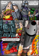 Черепашки-ниндзя: Ренегат TMNT: Turtle Turncoat - Глава 2 - 55.jpg