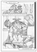 Starblind - Page_5.jpg