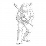 TMNT рисунки от Michelangelo - Don_bo_1_shade.jpg