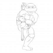 TMNT рисунки от Michelangelo - Don_bo_4.jpg