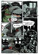 Illusion Studios представляет: Комикс-Битва - 7.jpg