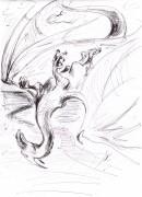 Kaleo s Art - CCF26032013_00001+.jpg