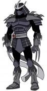 Опасный ниндзя - 128203-156114-shredder_super.jpg
