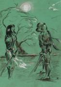 TMNT рисунки от Kaleo - CCI02042013_00000+.jpg
