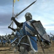 Аватары - SEGA-Strikes-Gold-with-Medieval-II-Total-War-2.jpg