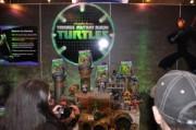 Игрушки и фигурки TMNT общая тема  - DSC_3955-300x199.jpg