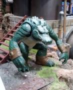 Анонс новых фигурок от Playmates и LEGO - 2013-02-13-12.54.39.jpg