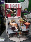 Анонс новых фигурок от Playmates и LEGO - 2013-02-13-13.03.13.jpg