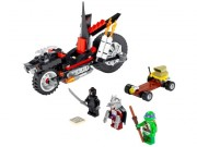 Анонс новых фигурок от Playmates и LEGO - 33277_large.jpg