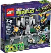 Анонс новых фигурок от Playmates и LEGO - 79105-0.jpg