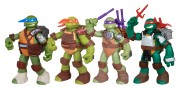Анонс новых фигурок от Playmates и LEGO - 91100_Flingers_Group-1.jpg