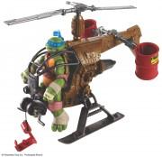 Анонс новых фигурок от Playmates и LEGO - 94054_VehicleOozeDropCopter-with-Figure.jpg
