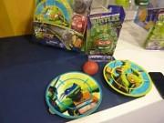 Анонс новых фигурок от Playmates и LEGO - 150597_545590542125242_362305272_n.jpg