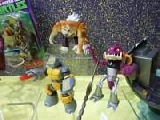 Анонс новых фигурок от Playmates и LEGO - 379319_545590085458621_259431186_n.jpg