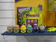 Анонс новых фигурок от Playmates и LEGO - 408494_545590452125251_214578743_n.jpg