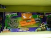 Анонс новых фигурок от Playmates и LEGO - 533698_545589878791975_904968199_n.jpg