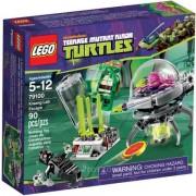 Анонс новых фигурок от Playmates и LEGO - big_79100_alt1.jpg