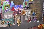 Анонс новых фигурок от Playmates и LEGO - DSC_3964.jpg