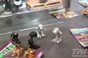 Анонс новых фигурок от Playmates и LEGO - IMG_1560__scaled_600.jpg