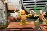 Анонс новых фигурок от Playmates и LEGO - IMG_1591__scaled_600.jpg