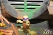Анонс новых фигурок от Playmates и LEGO - IMG_1593__scaled_600.jpg